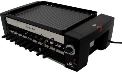 Bajaj-420072-Kebab-And-Grill