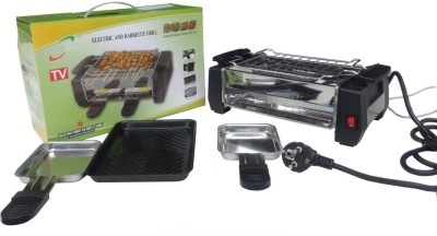 Krypton Electric Grill