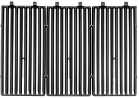 Broil King 11224 Cast Iron Cooking Grid