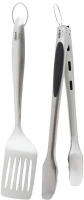 Weber-6707-Grill-Spatula-and-Tong