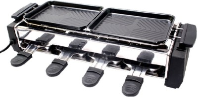 JM VJH9565 Barbecue Electric Grill