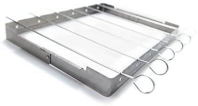 GrillPro-41338-SS-Shish-Kebab-Set