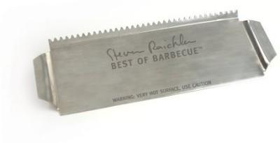 Steven Raichlen Best of Barbecue Grill