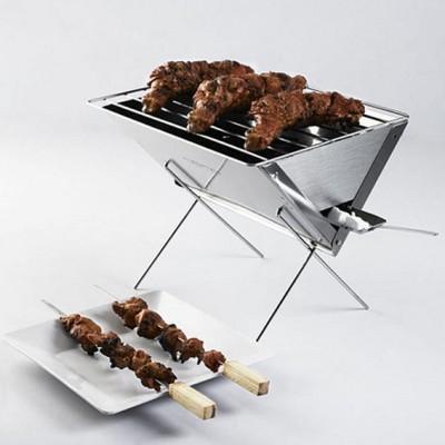 Nano-BBQ-Compact-Charcoal-Grill
