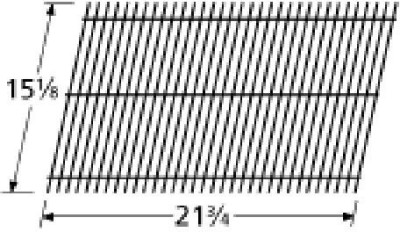 Music-City-Metals-50411-Grill-Cooking-Grid
