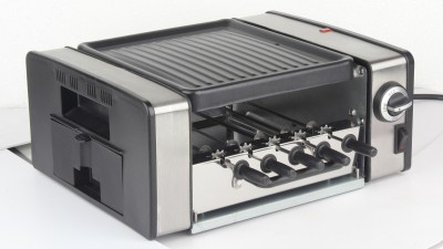 Chef-Pro-CRG091-Electric-Grill