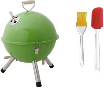 Goodbuy Charcoal Grill
