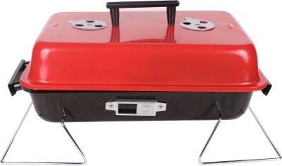 JB Collection Charcoal Grill