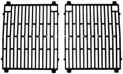 Music-City-Metals-61702-Grill-Cooking-Grid