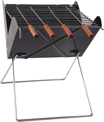 Little Penguin Charcoal Grill