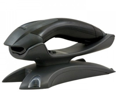 Honeywell Voyager 1202G Laser Barcode Scanner(Handheld)