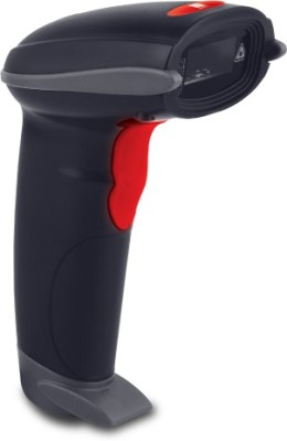iBall LS203 - USB Powered Laser Barcode ...