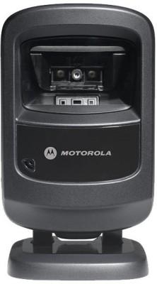Motorola DS9208 Omni-Directional Barcode Scanner(In-counter)