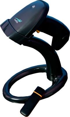 havsol SC-830G 2.4G Wireless Barcode Scanner Laser Barcode Scanner