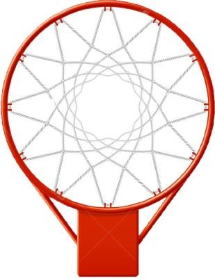 Raisco Professional Basketball Ring