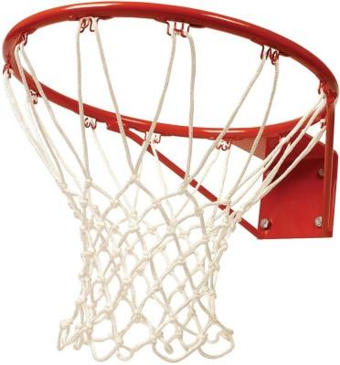 Raisco Primium Basketball Ring
