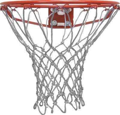 Raisco Club Basketball Ring