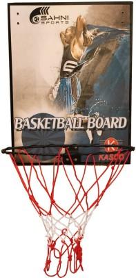 Sahni Sports Basketball Ring