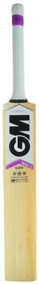 GM Mogul 606 English Willow Cricket  Bat