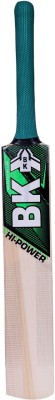 KLAPP HI-POWER Kashmir Willow Cricket  Bat