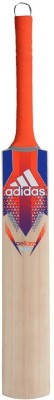 Adidas PELLARA CLUB Kashmir Willow Cricket Bat(Short Handle, 1280 g)
