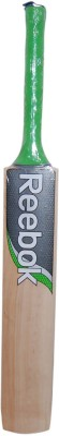 Reebok Blaze Kashmir Willow Cricket  Bat