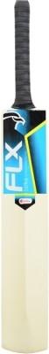 Flx Doma Lw-5 7010100397 Poplar Willow Cricket  Bat