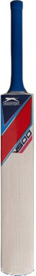 Slazenger V-500 Performance English Willow Cricket  Bat