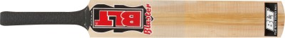 BLT Blaster Kashmir Willow Cricket  Bat