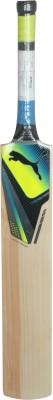 Puma Pulse 5000 English Willow Cricket  Bat