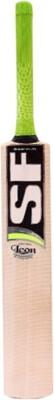 SF Icon English Willow Cricket  Bat