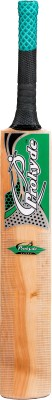 Prokyde Raptor English Willow Bat English Willow Cricket  Bat
