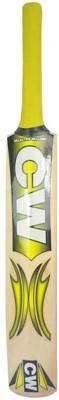 CW Mark Kashmir Willow Cricket  Bat