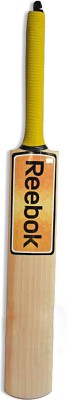 Reebok Yuvi 1 English Willow Cricket  Bat