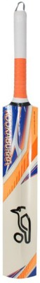 Kookaburra Recoil Prodigy 55 Kashmir Willow Cricket  Bat