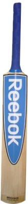 Reebok Big Six Cricket  Bat