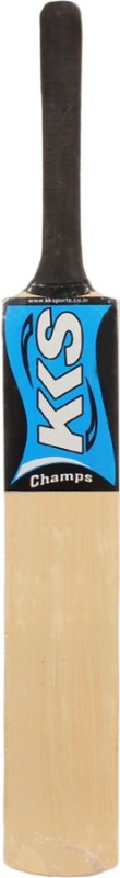 KKS Champ (6#) Poplar Willow Softball  Bat(34 inch, 450 g)