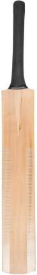 Total Plain Tennis Kashmir Willow Cricket  Bat