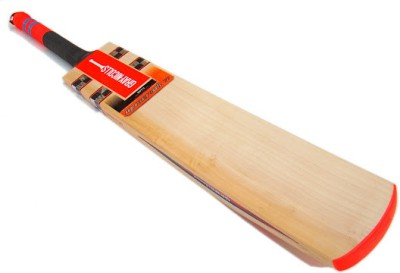 Gray Nicolls Maverick F1 GN 7 English Willow Cricket Bat