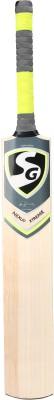 SG Nexus Xtreme English Willow Cricket  Bat