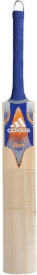 Adidas LIBRO ROOKIE Kashmir Willow Cricket  Bat