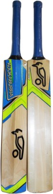 Kookaburra Verve -EST 1890 English Willow Cricket  Bat
