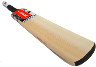 Gray Nicolls Oblivion E41 Destroyer Kashmir Willow Cricket  Bat