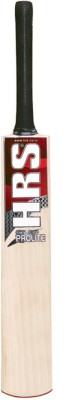 HRS Pro-Lite English Willow Cricket  Bat