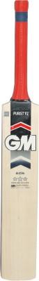 GM Purist 606 English Willow Cricket  Bat