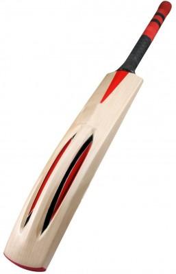 Lordz Thunder Blaster English Willow Cricket  Bat