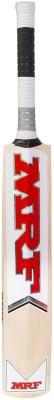 MRF Warrior English Willow Cricket  Bat