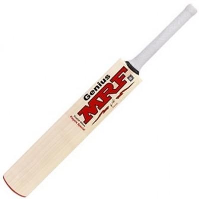 Tirupati Sports mrf001 Kashmir Willow Cricket  Bat