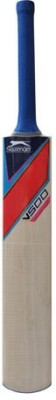 Slazenger V500 Performance English Willow Cricket  Bat