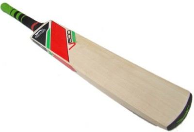 Slazenger V600 Test English Willow Cricket  Bat